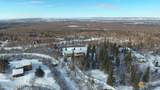 7230 Montagne Circle - Photo 70