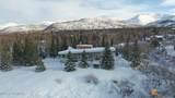 7230 Montagne Circle - Photo 74