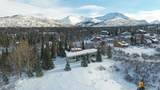 7230 Montagne Circle - Photo 77