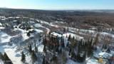 7230 Montagne Circle - Photo 78