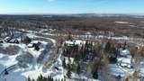 7230 Montagne Circle - Photo 79
