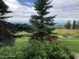 7230 Montagne Circle - Photo 88