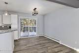34035 Humecky Circle - Photo 10