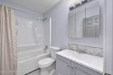34035 Humecky Circle - Photo 11