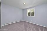 34035 Humecky Circle - Photo 12