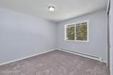 34035 Humecky Circle - Photo 13
