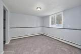 34035 Humecky Circle - Photo 15