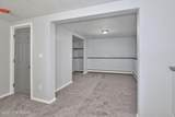 34035 Humecky Circle - Photo 16