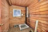 34035 Humecky Circle - Photo 27