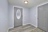 34035 Humecky Circle - Photo 3