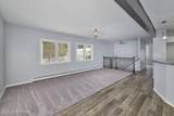 34035 Humecky Circle - Photo 4