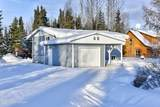 34035 Humecky Circle - Photo 40