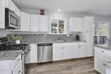 34035 Humecky Circle - Photo 7