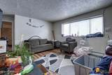 1536 Medfra Street - Photo 14