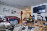 1536 Medfra Street - Photo 15
