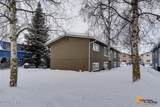 1536 Medfra Street - Photo 18