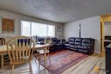 1536 Medfra Street - Photo 19