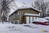 1536 Medfra Street - Photo 2