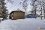 1536 Medfra Street - Photo 31