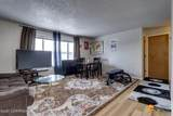 1536 Medfra Street - Photo 4