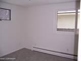 2522 Mckenzie Drive - Photo 19