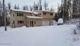 8269 Foxworth Drive - Photo 2