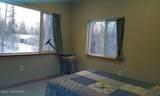 8269 Foxworth Drive - Photo 23