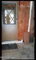 8269 Foxworth Drive - Photo 3