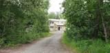 8269 Foxworth Drive - Photo 39