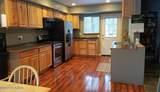 8269 Foxworth Drive - Photo 6