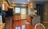 8269 Foxworth Drive - Photo 7
