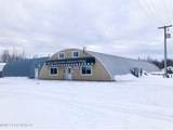 3042 Big Lake Road - Photo 4