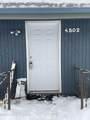 4502 Juneau Street - Photo 12