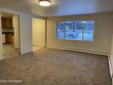 4502 Juneau Street - Photo 3
