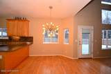 2028 Meander Drive - Photo 10