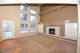 2028 Meander Drive - Photo 13