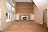 2028 Meander Drive - Photo 14
