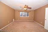 2028 Meander Drive - Photo 17