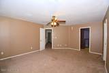 2028 Meander Drive - Photo 19