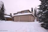 2028 Meander Drive - Photo 2