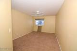 2028 Meander Drive - Photo 22