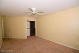 2028 Meander Drive - Photo 23