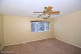 2028 Meander Drive - Photo 26