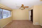 2028 Meander Drive - Photo 27
