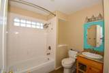 2028 Meander Drive - Photo 28