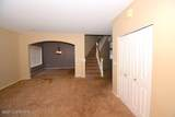 2028 Meander Drive - Photo 5