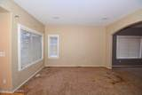 2028 Meander Drive - Photo 6