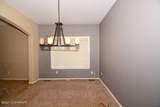 2028 Meander Drive - Photo 7