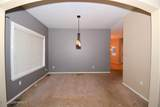 2028 Meander Drive - Photo 8