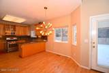 2028 Meander Drive - Photo 9